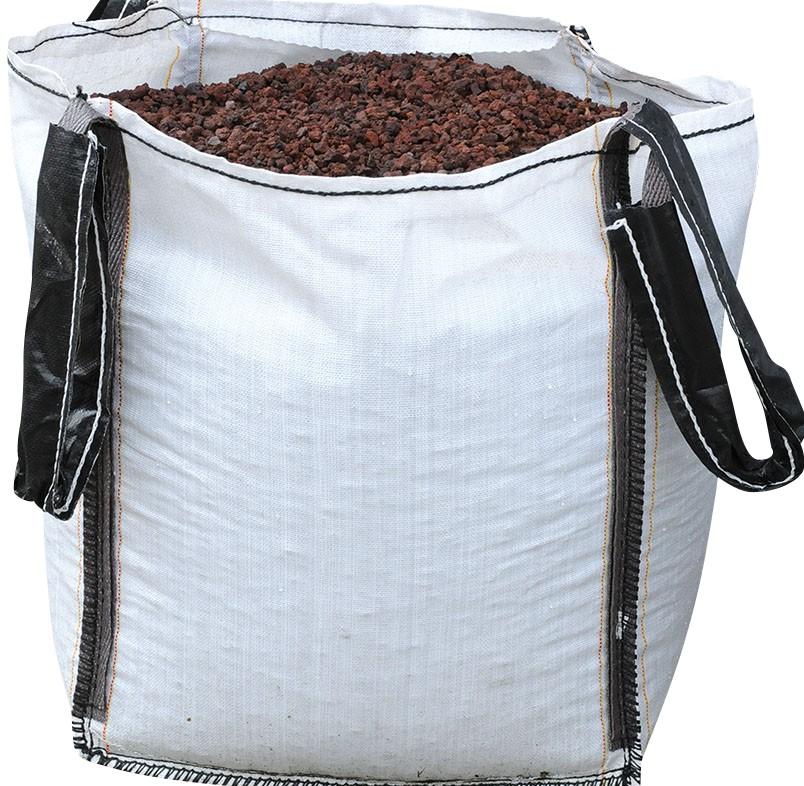 Produits Et Services Big Bag Sable Gravier Mélange A Béton